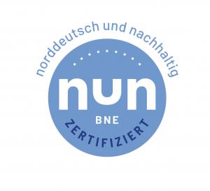 NUN - BNE